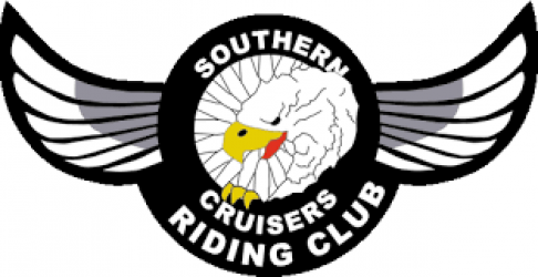 Southern Cruisers Riding Club (Canada)